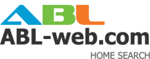 ABL-Web MLS home search